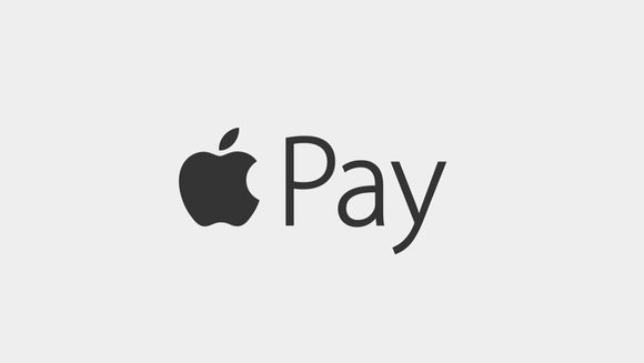apple pay -- why it might actually be the payment tool we use.