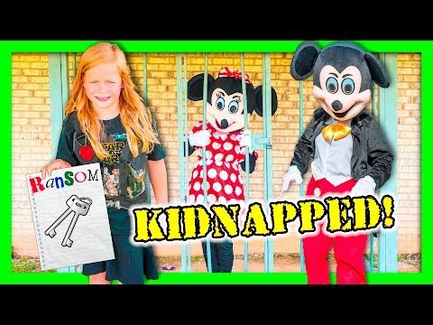 """ASSISTANT Minnie Mouse KIDNAPPED Mickey Mouse in Real Life Live Action Funny Kids Video - http://positivelifemagazine.com/assistant-minnie-mouse-kidnapped-mickey-mouse-in-real-life-live-action-funny-kids-video/ http://img.youtube.com/vi/NVtIAgbma5U/0.jpg  Minnie Mouse in real life has been kidnapped! See all of our Surprise videos … Click to Surprise me! ***Get your free domain and free site builder*** Please follow and like us:  var addthis_config =   url: """""""","""