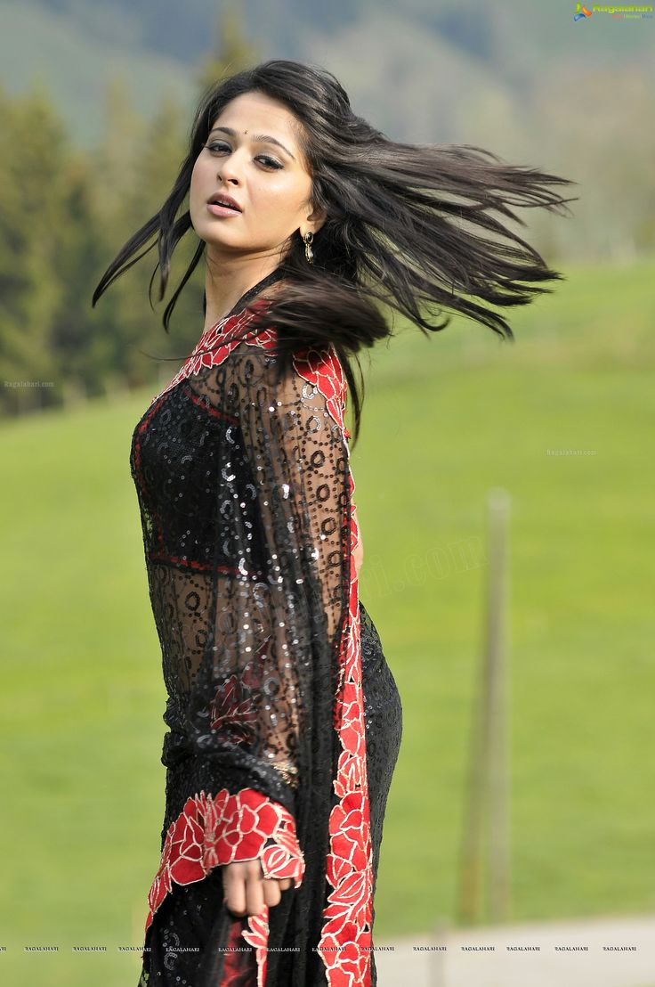 46 best tollywood acctress images on pinterest ayesha takia hot anushka high definition stills from damarukam altavistaventures Image collections