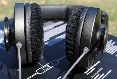 CONCOURS : Gagnez un casque audio avec micro HP+ de Novodio d'une valeur de 99,90 € - test et jeu concours avec #Autourduweb #Macway #Novodio #casque #audio #high #tech