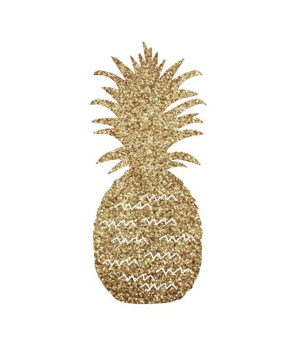 Pineapple Svg File Inspira 231 245 Es Para Festinhas Imagem