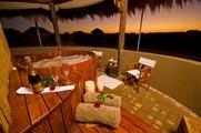 Botsebotse Luxury Retreat, Limpopo