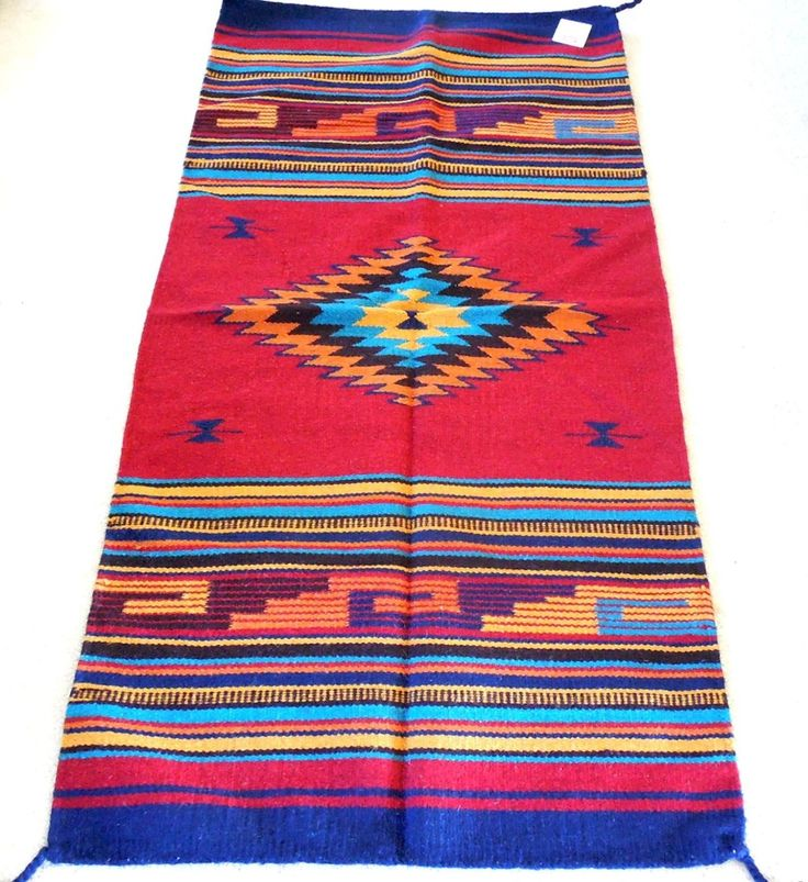Native American Rugs In Santa Fe: 1000+ Images About Navajo Design On Pinterest