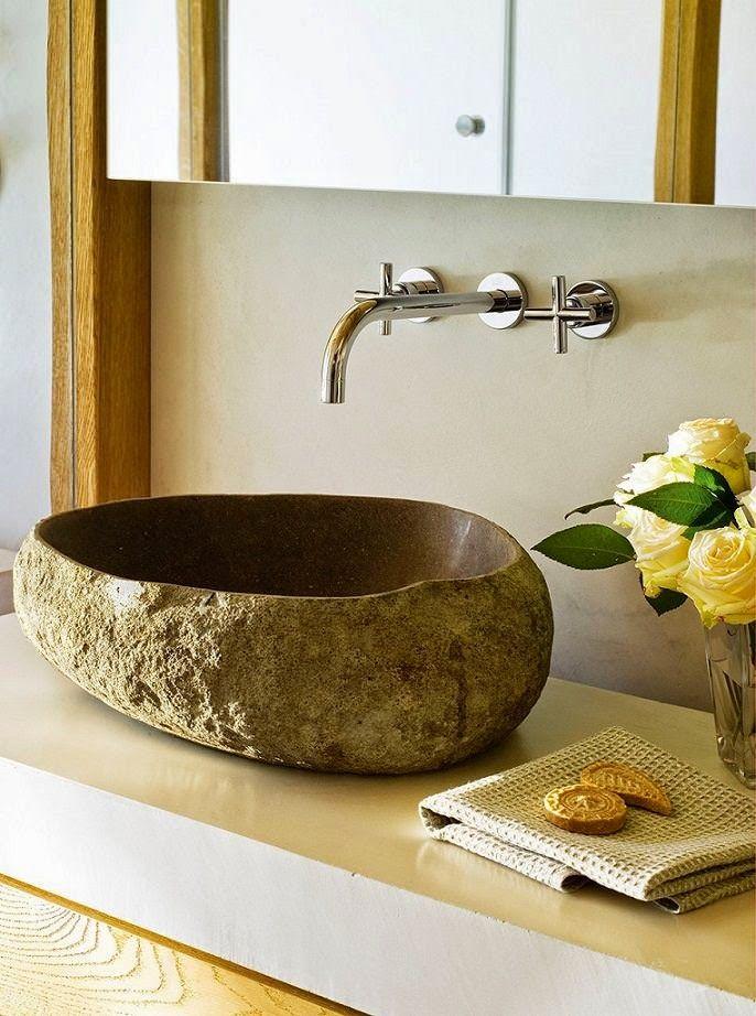 Consejos para que tu ba o se convierta en zona de confort for Bathroom design b q