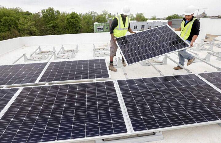 15 best solar energy system images on Pinterest | Solar energy ...