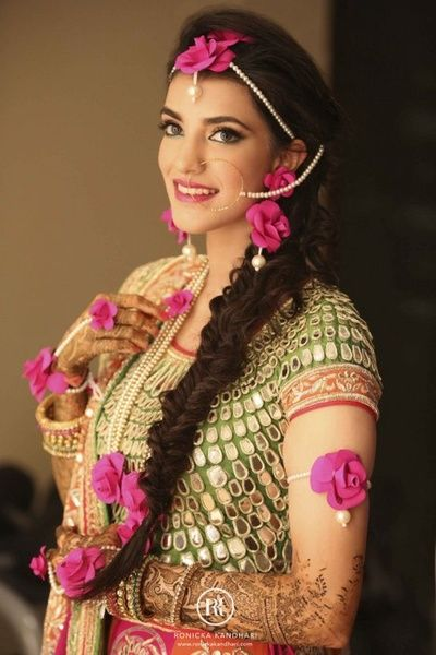 Ronicka Kandhari Photography Info & Review | Wedding Photographer in | Wedmegood