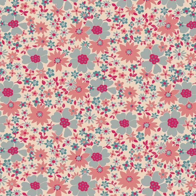 2015 Ditsy Floral Design: 24 Best Ditsy Floral Images On Pinterest