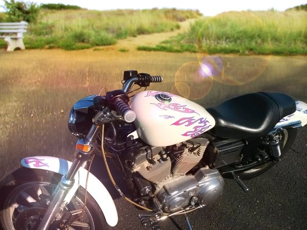Best Our Available Bike Graphics Images On Pinterest Graphics - Decal graphics for motorcyclesmotorcycle gas tank customizable stripes graphics decal kits