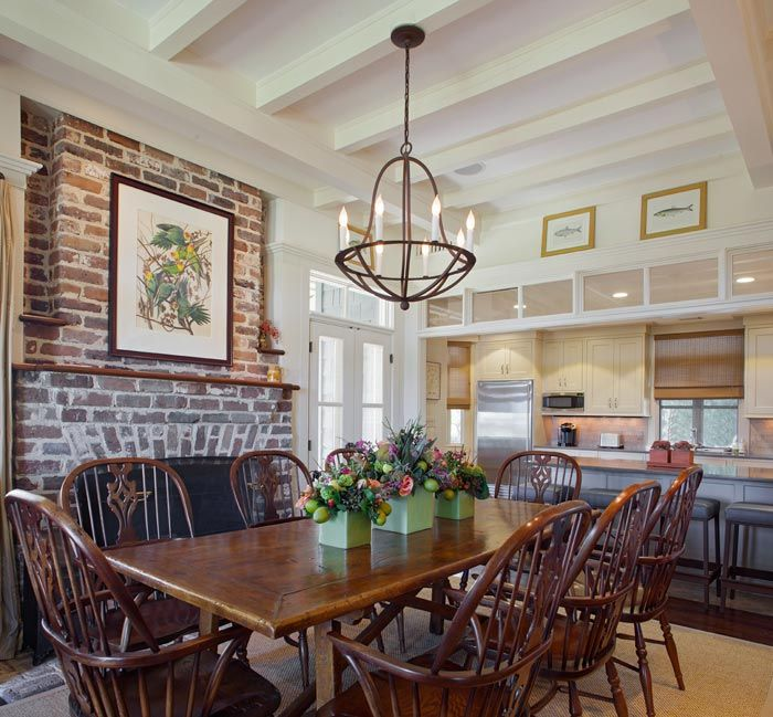107 Best Dining Rooms Images On Pinterest  Dining Room Dining New 107 Dining Room 2018