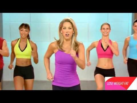 Denise Austin: Ultimate Fat Burn Workout is designed to boost metabolism and blast away calories through a series of explosive cardio interval exercises that...
