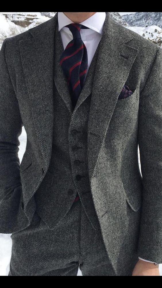#gentleman #mode #man
