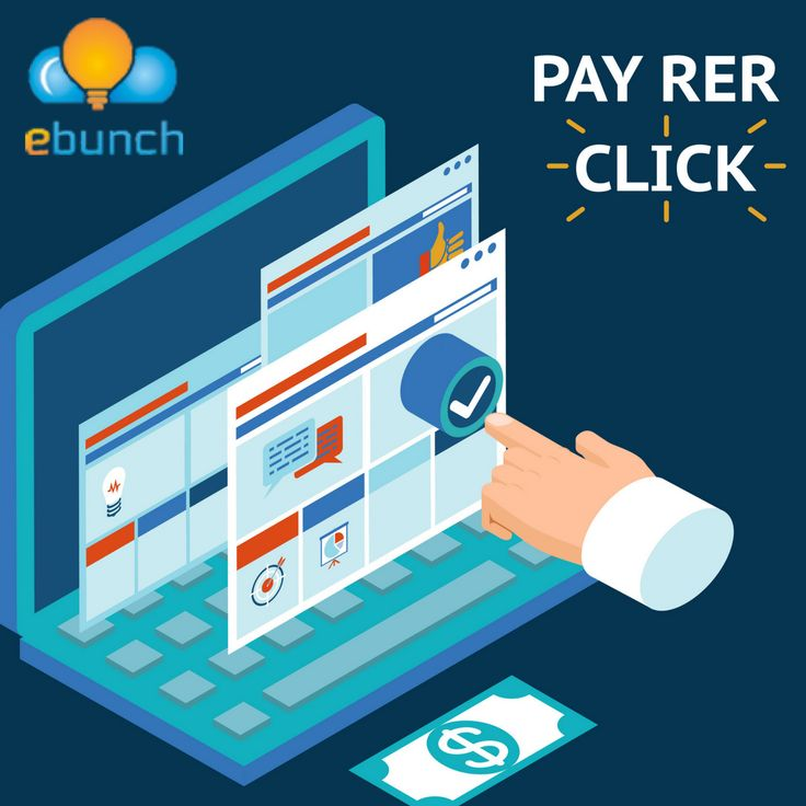 PPC Management has an instant impact. Our team of professionals will help you re-engage users. Visit our website at https://www.ebunch.ca/services-pay-per-click-management-ppc/#Ebunch #WebsiteDevelopment #WebDesign #SearchEngines #PpcManagement #Canada #Vancouver