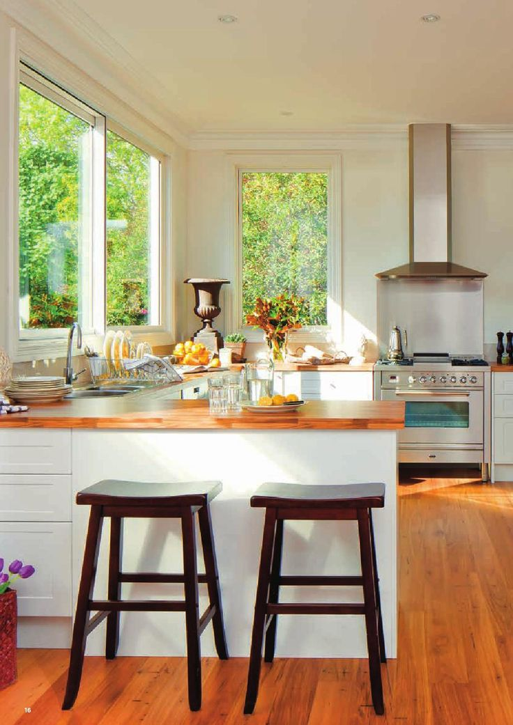 pics of kitchens with white cabinets 11 best kaboodle kitchens with space images on 9096