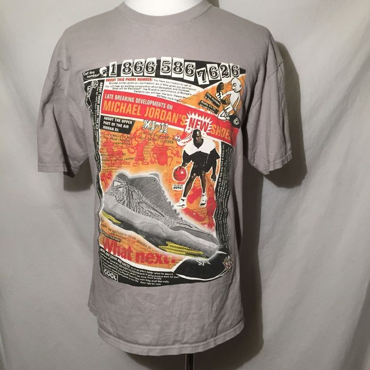 mens jordan clothing sale Sale  9956e1626