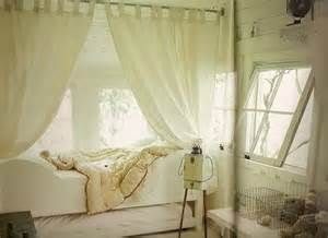 dreamy cottage bedrooms - Yahoo Image Search Results