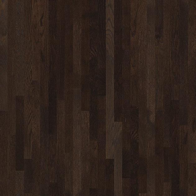 77 Best Hardwood Images On Pinterest Hardwood Floors