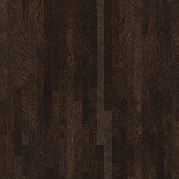 Hardwood Flooring By Shaw Floors In Style Family Reunion