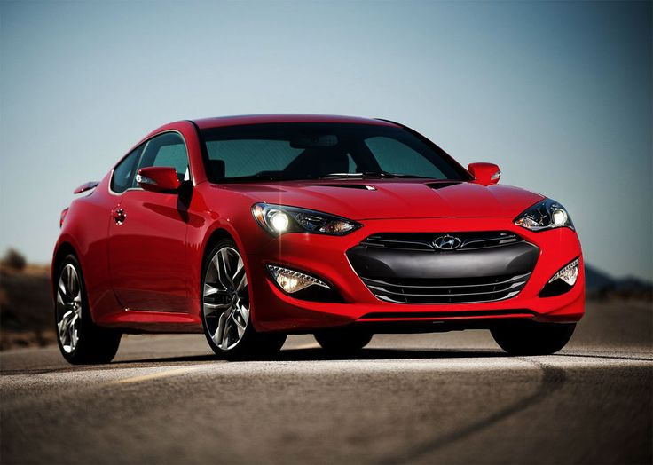 20 best Hyundai Innovation and modifications images on Pinterest