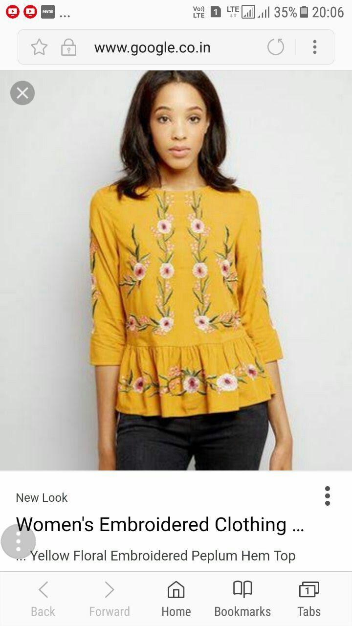 Dress Designs Designing Clothes