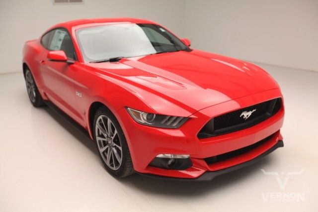 19 best ford mustang images on pinterest vernon midland texas and texas. Black Bedroom Furniture Sets. Home Design Ideas