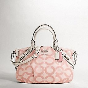One of the few Coach purses I actually like. find more women fashion ideas on www.misspool.com