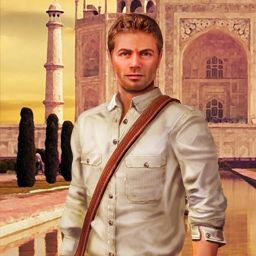 I just played Mystery Agency: Secrets of the Orient http://www.wildtangent.com/Games/mystery-agency-secrets-of-the-orient