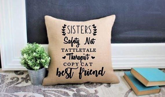 Check out this item in my Etsy shop https://www.etsy.com/ca/listing/512656580/sister-gift-gift-for-sister-sister