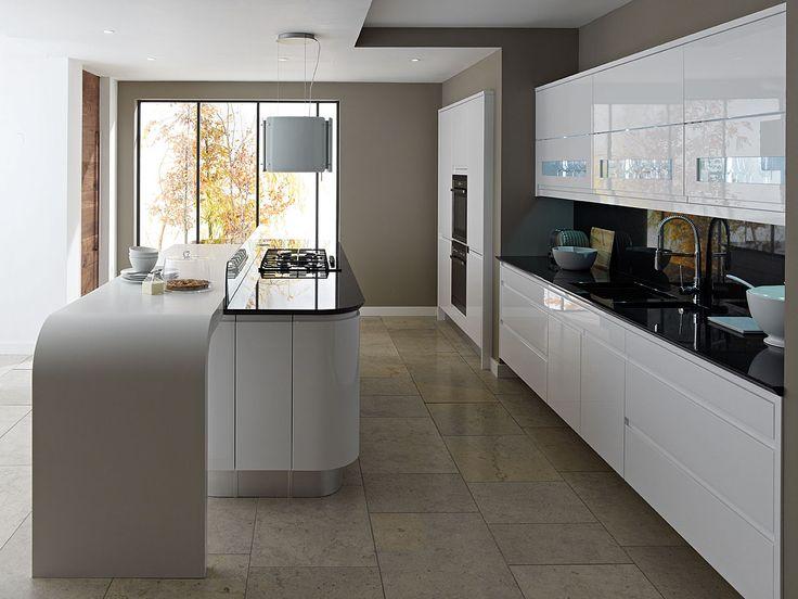http://www.kitchensbespoke.co.uk