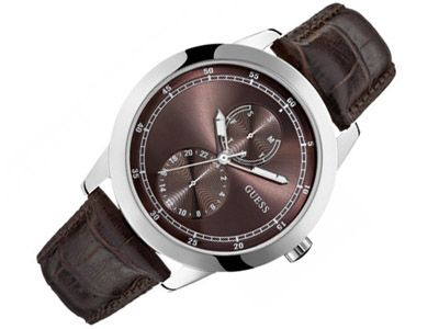 Ceas Guess W75065G2 - http://blog.timelux.ro/ceas-guess-w75065g2/