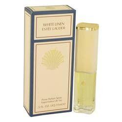 White Linen Eau De Parfum Spray By Estee Lauder