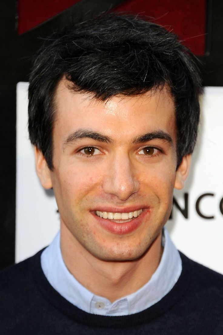 Comedy Central's Nathan Fielder Reveals Himself as Dumb Starbucks Owner