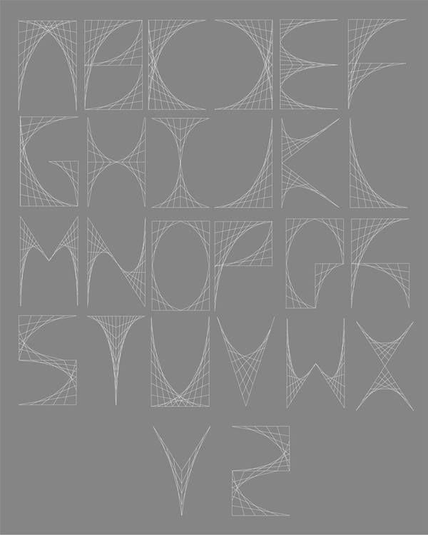 47 besten blanko rezeptb cher zum selbst gestalten bilder. Black Bedroom Furniture Sets. Home Design Ideas
