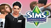 The Sims 3: Generations (Season 2) - YouTube