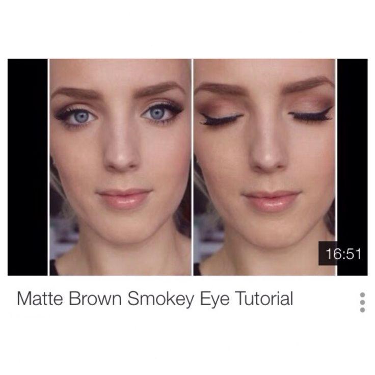 New tutorial up on my channel https://youtu.be/GzbZ-0_rH8w