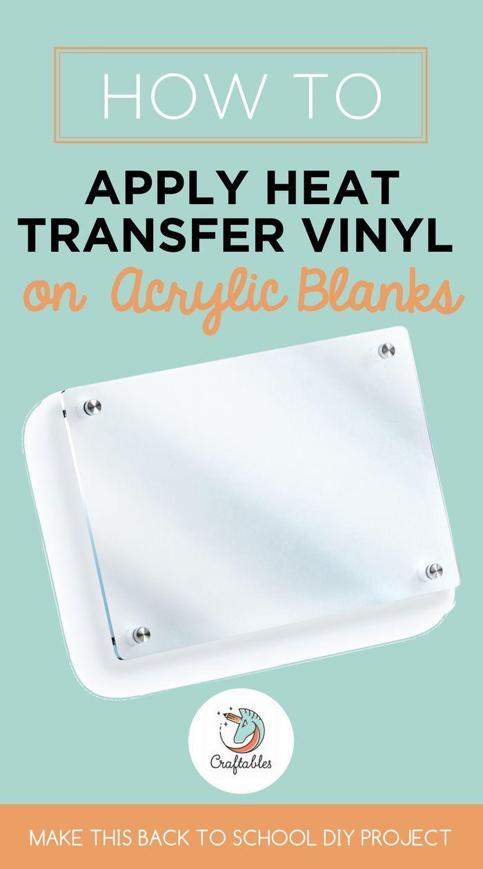 27+ Can i print on htv vinyl trends