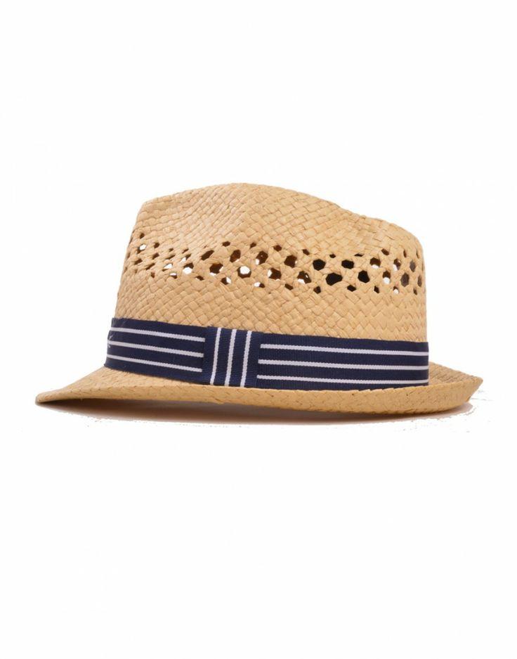 # Chapeau de paille  http://www.letagehomme.com/accessoires-homme-chapeau-panama-paille-straw-selected.html