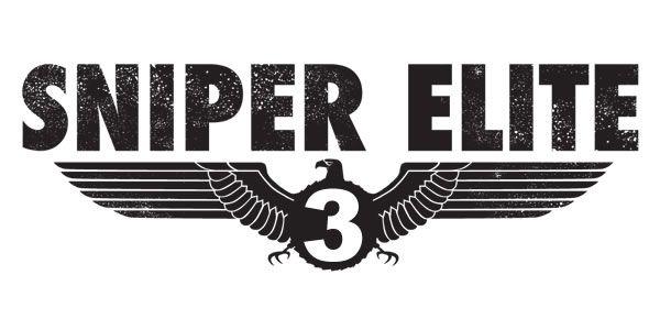 In Sniper Elite III è possibile sparare all'unico testicolo di Hitler ecco il video