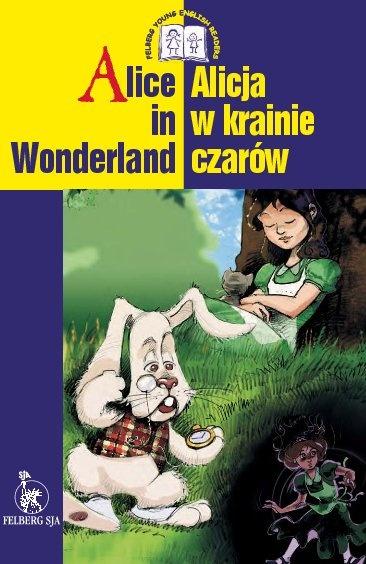 For only 2 $    http://inspiracje.nextore.pl/ebooki/alice_in_wonderland_p10456.xml#