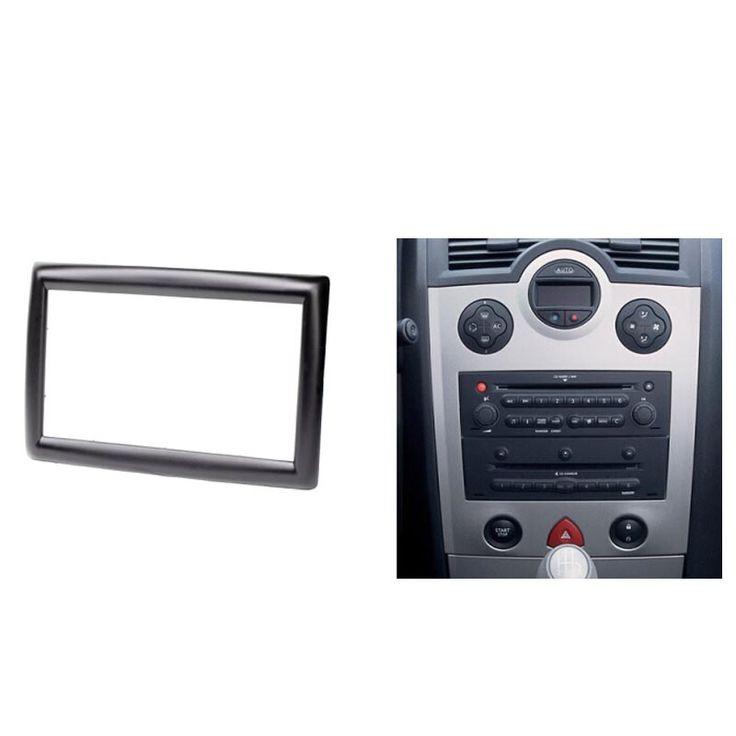 2009 Jeep Wrangler Unlimited Radio Wiring Diagram: Best 25+ Car Audio Installation Ideas On Pinterest