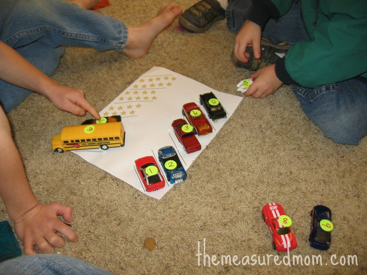 Preschool Transportation Toys : Best images about transportation theme wheels on