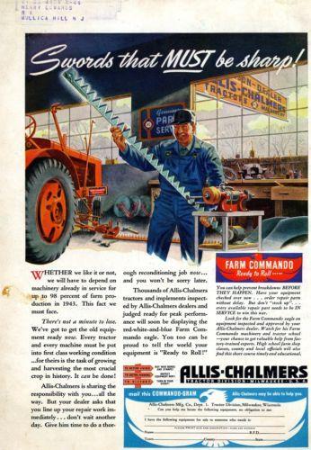 vintage magazine dealers