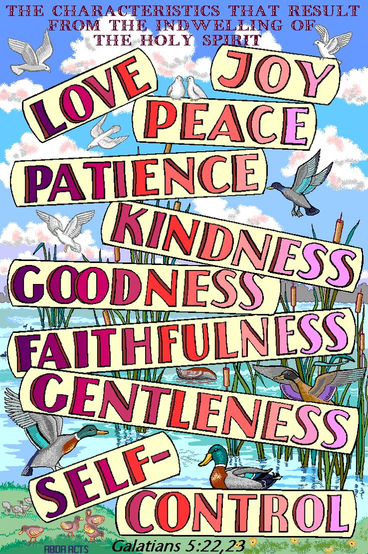 134 best holy spirit images on pinterest amen bible verses and 134 best holy spirit images on pinterest amen bible verses and christian posters negle Image collections