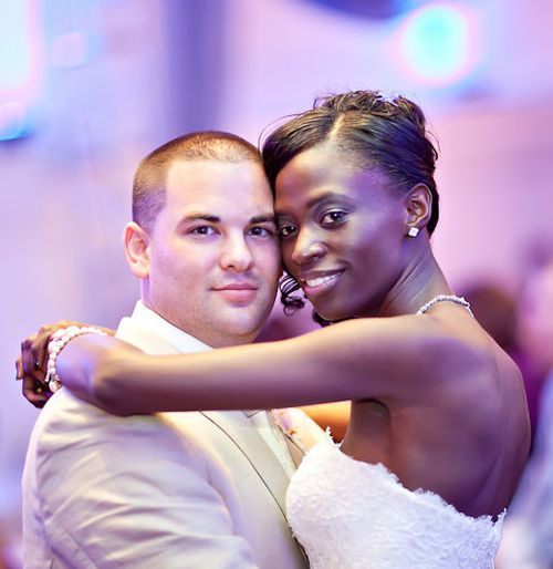 attitudes towards interracial dating