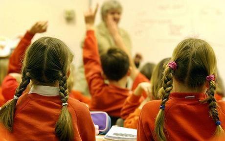 11 Qualities of a Good English Medium School