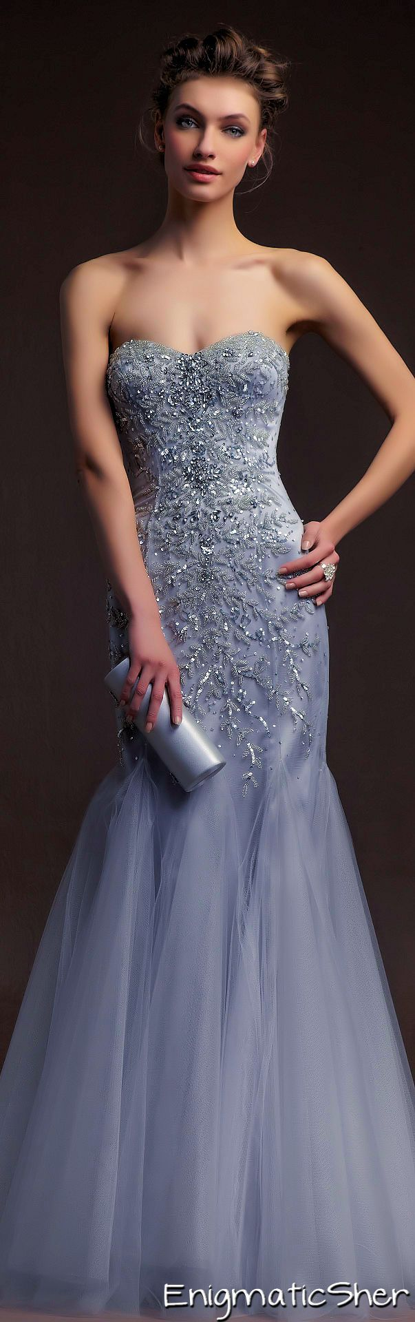best weddings in grey images on pinterest classy dress gown