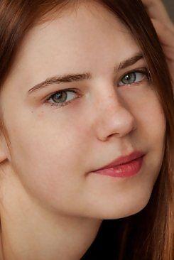 Juliett Lea nude 33