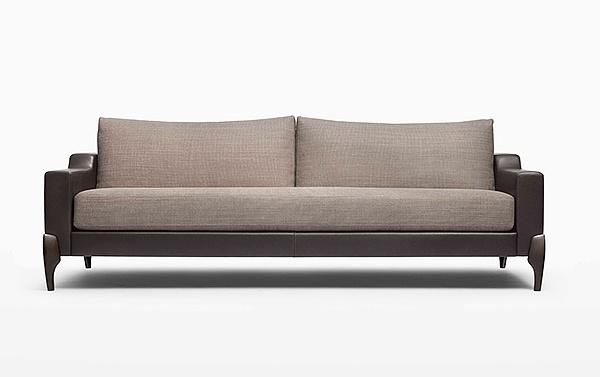Best 25 Boston Furniture Ideas On Pinterest Museums In