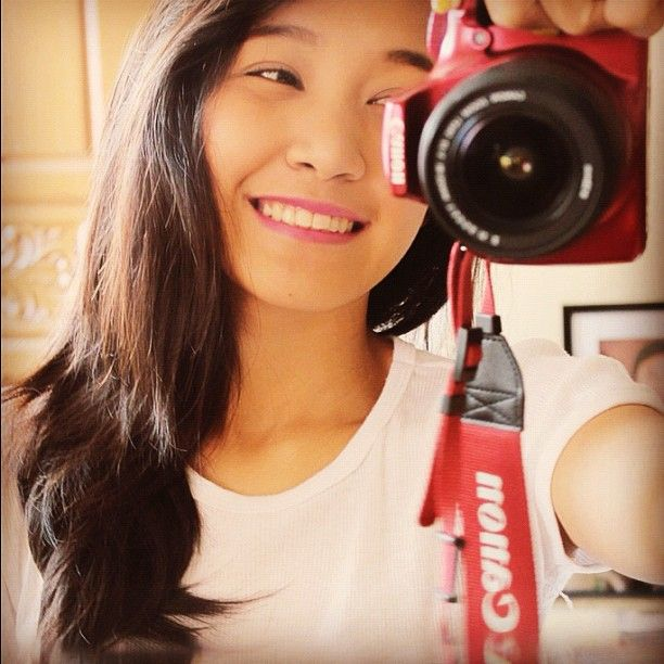 #filipina #girlstyle #filipino #philippines #selfies #