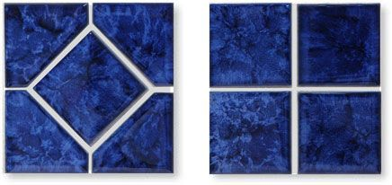 21 Best Images About 3 In X 3 In Tile On Pinterest