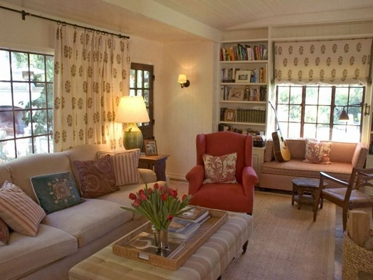82 best Living Room Designs images on Pinterest Living room - casual living room furniture